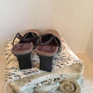 Bandolino Shoes - New Banddolino